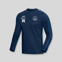 FCE-Sweatshirt incl....