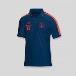 FCE-Poloshirt incl....
