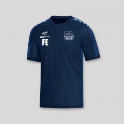 FCE-T-Shirt incl....