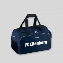 FCE-Sporttasche incl....