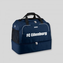 FCE-Sporttasche mit...